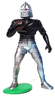 Cylon_raiders_figure_4-sucklord-cylon_raider-trampt-184764m