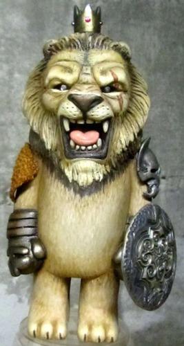 Lion_hearted-rask_opticon-dead_as_fck_champ-trampt-184803m