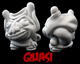 Monster_dunny_diy_quasi-zombiemonkie_mikie_graham-dunny-trampt-184862t