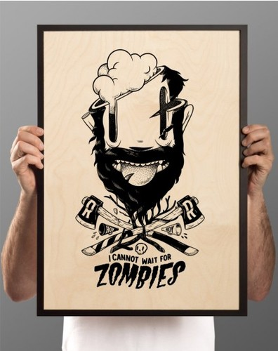 Zombies-mcbess_matthieu_bessudo-screenprint-trampt-184970m
