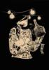 Untitled-mcbess_matthieu_bessudo-gicle_digital_print-trampt-184971t