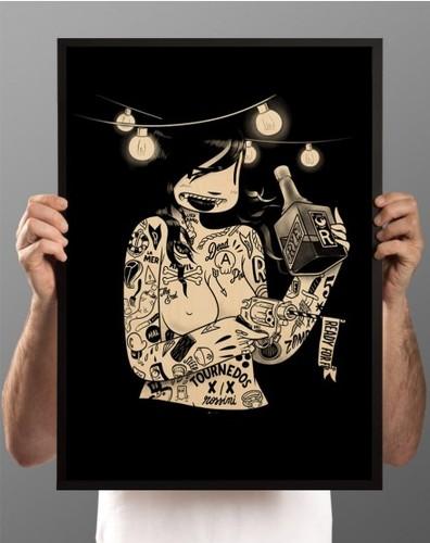 Untitled-mcbess_matthieu_bessudo-gicle_digital_print-trampt-184972m