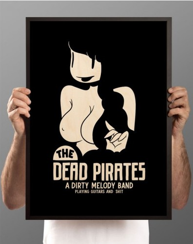 Pirates-mcbess_matthieu_bessudo-gicle_digital_print-trampt-184976m