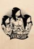 Friendship-mcbess_matthieu_bessudo-gicle_digital_print-trampt-184980t