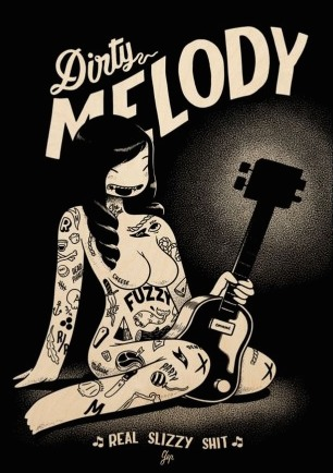 Dirty_melody-mcbess_matthieu_bessudo-gicle_digital_print-trampt-184981m