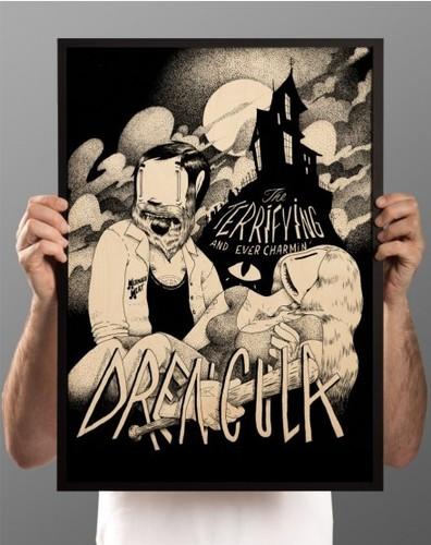 Drencula-mcbess_matthieu_bessudo-gicle_digital_print-trampt-184984m