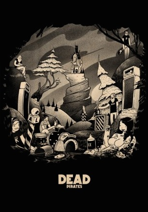 Dead_pirates_cover-mcbess_matthieu_bessudo-gicle_digital_print-trampt-184985m