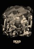 Dead Pirates Cover