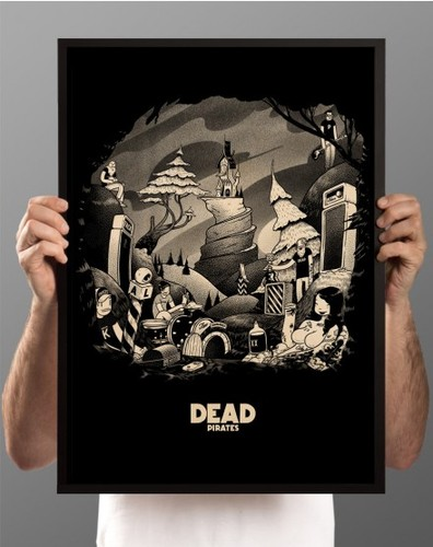 Dead_pirates_cover-mcbess_matthieu_bessudo-gicle_digital_print-trampt-184986m