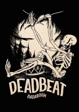 Dead_beat-mcbess_matthieu_bessudo-gicle_digital_print-trampt-184987m