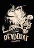 Dead_beat-mcbess_matthieu_bessudo-gicle_digital_print-trampt-184987t