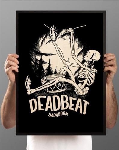 Dead_beat-mcbess_matthieu_bessudo-gicle_digital_print-trampt-184988m