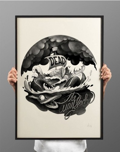 Ship-mcbess_matthieu_bessudo-gicle_digital_print-trampt-184990m