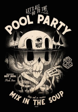 Pool_party-mcbess_matthieu_bessudo-screenprint-trampt-184991m