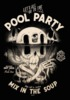 Pool_party-mcbess_matthieu_bessudo-screenprint-trampt-184991t