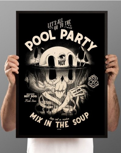 Pool_party-mcbess_matthieu_bessudo-screenprint-trampt-184992m