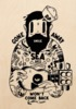 Captain-mcbess_matthieu_bessudo-gicle_digital_print-trampt-184996t