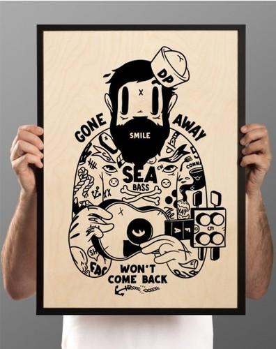 Captain-mcbess_matthieu_bessudo-gicle_digital_print-trampt-184997m
