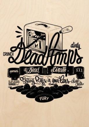 Dead_amps-mcbess_matthieu_bessudo-gicle_digital_print-trampt-184998m