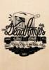 Dead Amps