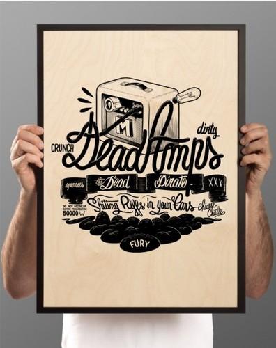 Dead_amps-mcbess_matthieu_bessudo-gicle_digital_print-trampt-184999m