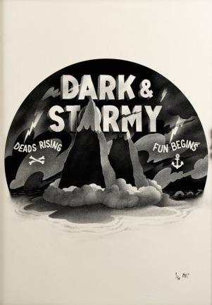 Dark__stormy-mcbess_matthieu_bessudo-gicle_digital_print-trampt-185000m