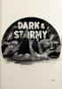 Dark__stormy-mcbess_matthieu_bessudo-gicle_digital_print-trampt-185000t
