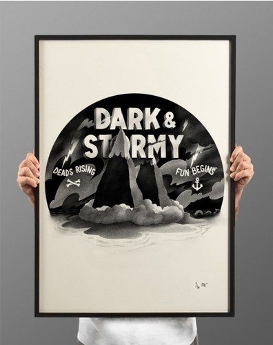 Dark__stormy-mcbess_matthieu_bessudo-gicle_digital_print-trampt-185001m