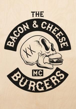 Bacon__cheese-mcbess_matthieu_bessudo-gicle_digital_print-trampt-185002m