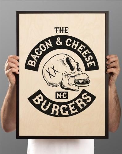 Bacon__cheese-mcbess_matthieu_bessudo-gicle_digital_print-trampt-185003m