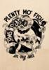 Mo_fish-mcbess_matthieu_bessudo-gicle_digital_print-trampt-185006t