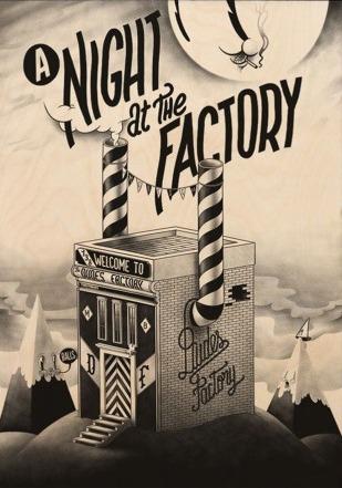Night_at_the_factory-mcbess_matthieu_bessudo-gicle_digital_print-trampt-185008m