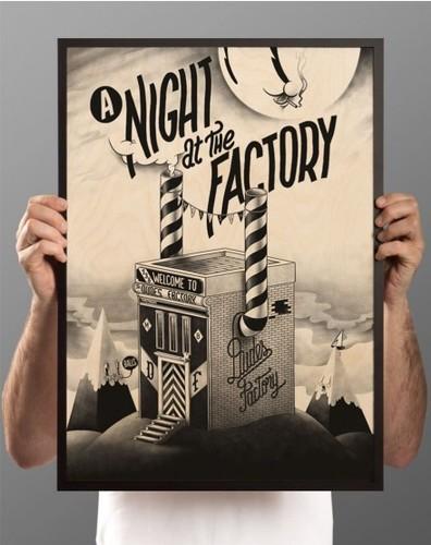 Night_at_the_factory-mcbess_matthieu_bessudo-gicle_digital_print-trampt-185009m