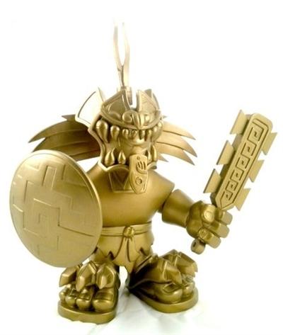 Jaguar_knight_-_gold_chase-jesse_hernandez-jaguar_knight-pobber_toys-trampt-185014m
