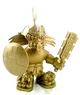 Jaguar_knight_-_gold_chase-jesse_hernandez-jaguar_knight-pobber_toys-trampt-185014t