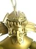 Jaguar_knight_-_gold_chase-jesse_hernandez-jaguar_knight-pobber_toys-trampt-185015t