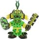 Jaguar_knight_-_jungle_edition-jesse_hernandez-jaguar_knight-pobber_toys-trampt-185016t