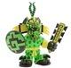 Jaguar_knight_-_jungle_edition-jesse_hernandez-jaguar_knight-pobber_toys-trampt-185017t