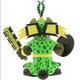 Jaguar_knight_-_jungle_edition-jesse_hernandez-jaguar_knight-pobber_toys-trampt-185018t