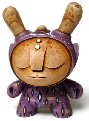 Over__out_the_final_farewell-squink-dunny-trampt-185207m