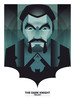 The Dark Knight Trilogy: Ra's Al Ghul