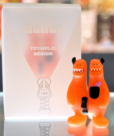 Halfas_-_2nd_color_-_halloween_orange-toyholic_design_shun-halfas-instinctoy-trampt-185278m