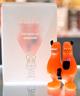Halfas_-_2nd_color_-_halloween_orange-toyholic_design_shun-halfas-instinctoy-trampt-185278t