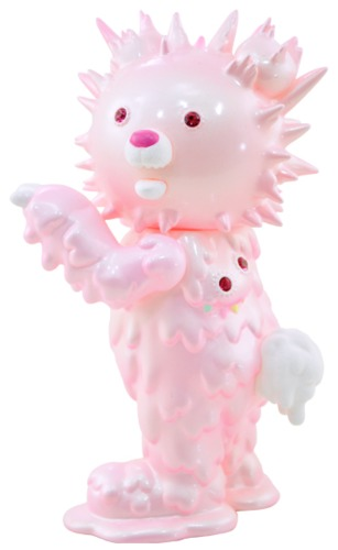 Baby_inc_3rd_color_-_bunny_pink-hiroto_ohkubo-baby_inc-instinctoy-trampt-185279m