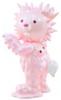 Baby_inc_3rd_color_-_bunny_pink-hiroto_ohkubo-baby_inc-instinctoy-trampt-185279t
