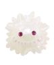 Ice_liquid_1st_series_-_pink_pearl-hiroto_ohkubo-ice_liquid-instinctoy-trampt-185289t