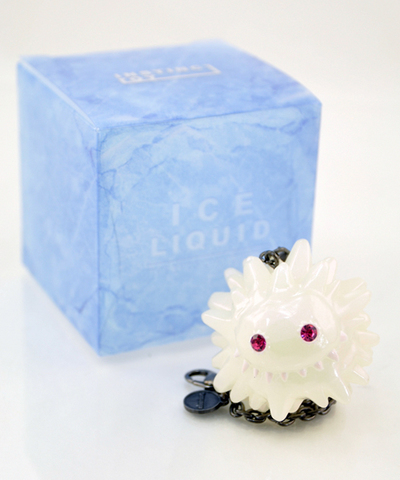 Ice_liquid_1st_series_-_pink_pearl-hiroto_ohkubo-ice_liquid-instinctoy-trampt-185290m