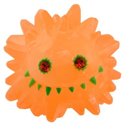 Ice_liquid_1st_series_-_orange-hiroto_ohkubo-ice_liquid-instinctoy-trampt-185297m