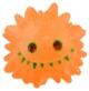 Ice_liquid_1st_series_-_orange-hiroto_ohkubo-ice_liquid-instinctoy-trampt-185297t
