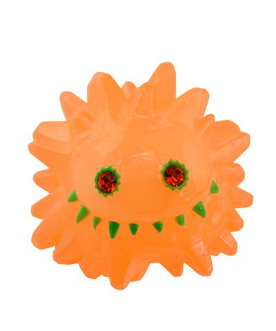 Ice_liquid_1st_series_-_orange-hiroto_ohkubo-ice_liquid-instinctoy-trampt-185298m